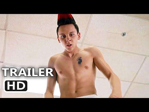 COBRA KAI Season 3 Trailer Teaser (2021) Netflix Action Drama