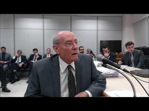 Depoimento de Antonio Palocci a Sergio Moro – parte 6