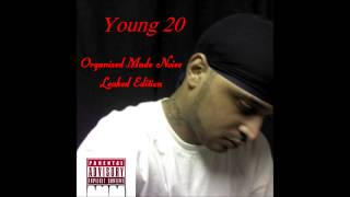 Young 20 - We Could Of Had It All ( New 2013 )