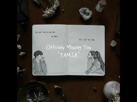 officially-missing-you---tamia-(lyric-video)