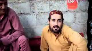 """I Own Pakistan """"How to start business with Rs.10000/- (Part 4)"""""""
