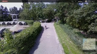 geoguessr-road-to-netherlands-perfect-score-2