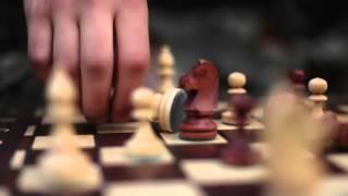 Kanoka - Партия в шахматы (клип)