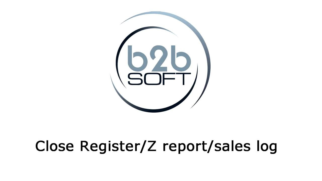 sales soft Sales software services, llc.