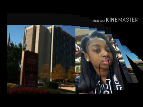 Kenneka Jenkins🙏 What Really Happened? Whose Involved? Last Emotions, Spirit Tells All! pt. 1