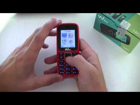 Test du Wiko Lubi 2 | par Top-For-Phone.fr