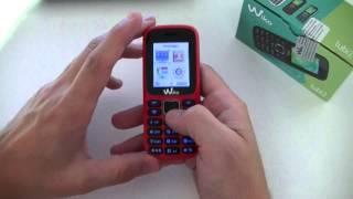 Test du Wiko Lubi 2   par Top-For-Phone.fr