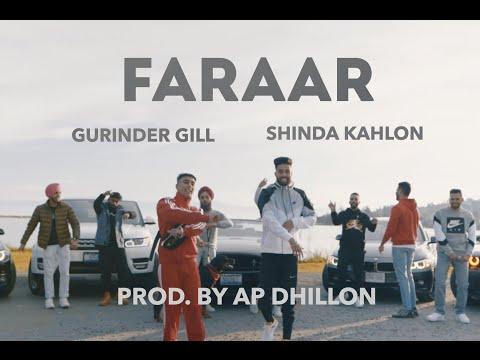 faraar---gurinder-gill-|-shinda-kahlon-|-ap-dhillon