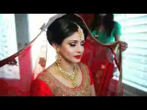 SabWap CoM Shining Stars Punjabi Wedding...