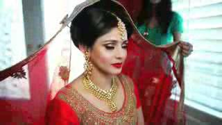 SabWap CoM Shining Stars Punjabi Wedding Nde Cinematic Films Amarsher Gursimrat