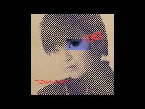 TOM★CAT - BIRTHDAY SONG