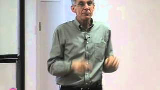 CS-224 Computer Organization Lecture  18
