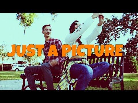 Just A Picture | Kyle Ft. Kehlani | Mylow X Zee Choreography | @superduperkyle