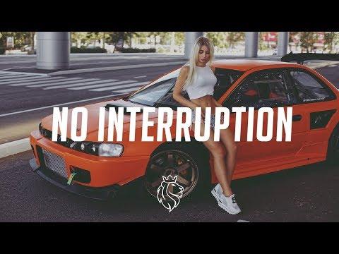 Hoodie Allen  No Interruption Weid Remix
