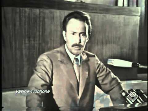 الرئيس هواري بومدين    الرجل الثائر hqdefault.jpg