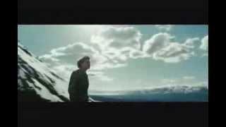 John Parr - Man In Motion (St. Elmo