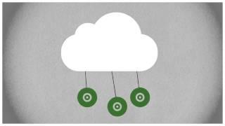 La seguridad en la nube