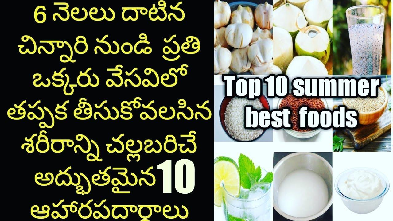 Top 10 best summer foods|summer drinks #summerfood#summerrecipes#summer#food#summer#smmmerdrinks