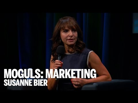 MOGULS: Marketing | TIFF Industry 2014
