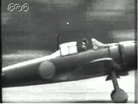 日本ニュース 第194号 1944年(昭和19年)2月16日