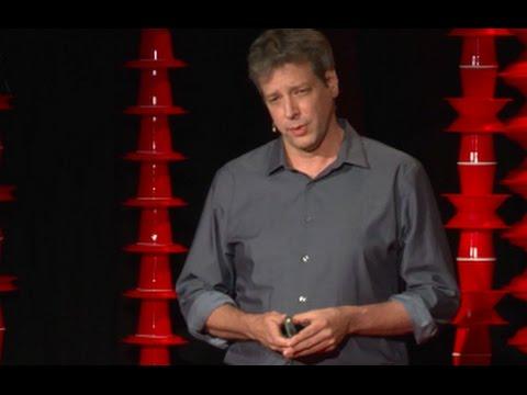 Humor, Survival, and Somali Pirates | Michael Scott Moore | TEDxBeaconStreet Mp3
