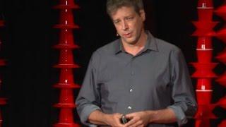 Humor, Survival, and Somali Pirates | Michael Scott Moore | TEDxBeaconStreet