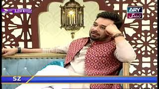 Nafarman Aulad (Aadi) Farmabardar Aulad (Faizan) | Insan Baniye Main