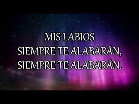 Por Siempre Bethel Music En Español Musica Cristiana Con Letra Youtube