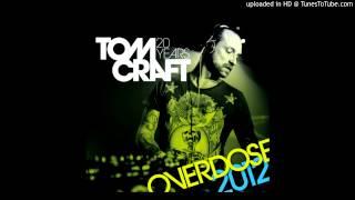 Stone, Van Linden, & Lyck V.S Tomcraft- Into Overdose (K!LLJOY! Mashup)