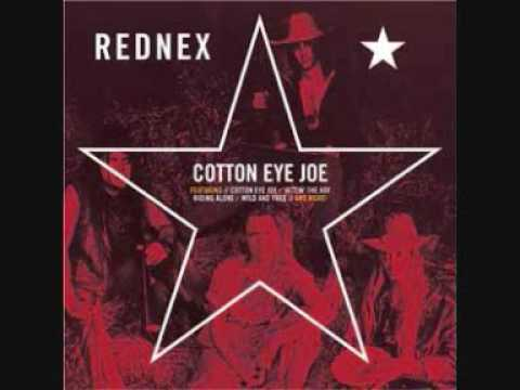 Cotton Eye Joe Boots Super Mix  Rednex