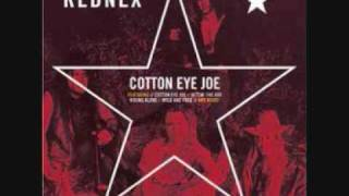 Cotton Eye Joe (Boots Super Mix) - Rednex