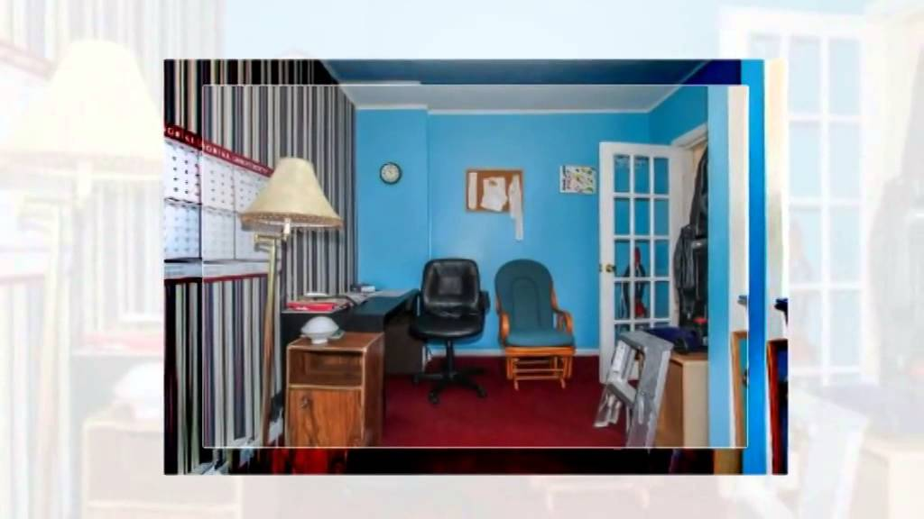 Apartments for Rent in St. John's NL Kijiji - YouTube
