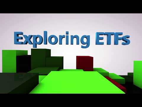 Why Timber ETFs Are On Fire