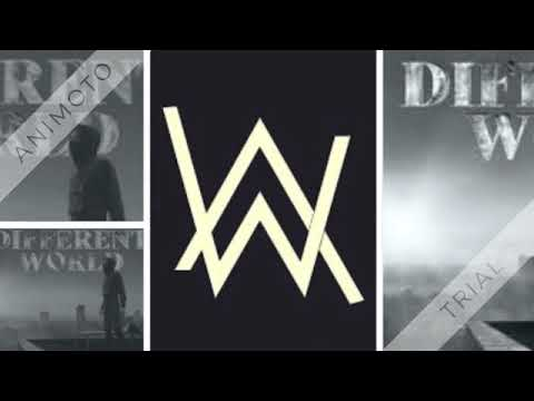 alan-walker---do-it-all-for-you---lyric-video