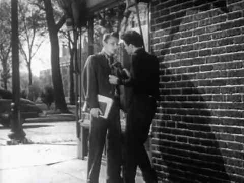 """Secretly"" Adorable Vintage Photographs of Gay Couples from YouTube · Duration:  7 minutes 53 seconds"
