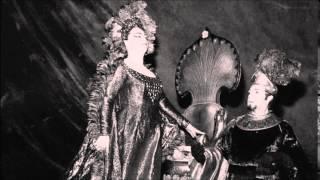 Rossini 34 Armida 34 Deutekom Bottazzo Garaventa Gimenez Franci