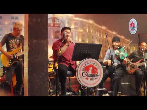 "Free Download Mus Mulyadi ""aryati"" ( Cover - The Chhoppers Band ) Mp3 dan Mp4"