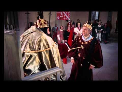"""""""Richard III"""" : Order Now!"""