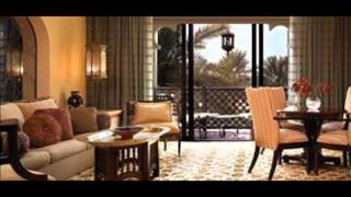one and only royal mirage dubai by asiacomfort com