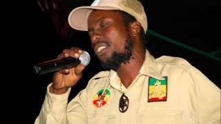Iyunda presents PARTY KING