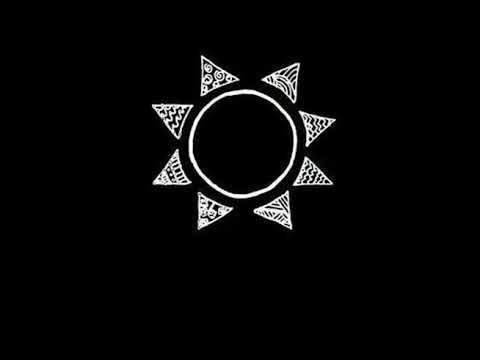 Empire Of The Sun Half Mast Youtube