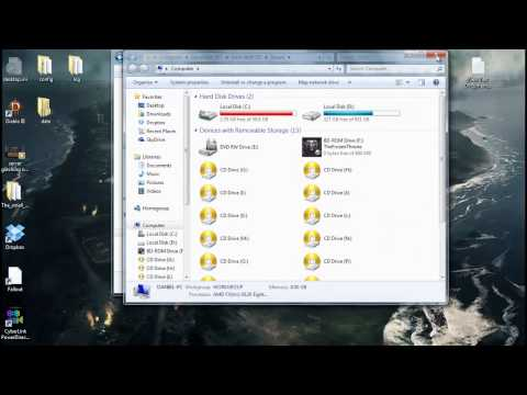 how to fix the wrong key error on arma 2