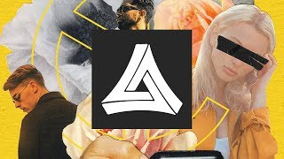 Video Yellow Claw - Villain (ft. Valentina) download MP3, 3GP, MP4, WEBM, AVI, FLV Mei 2018