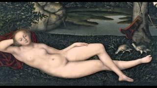 En la fuente del rosel - Vásquez / Diego Pisador (ca. 1510 - desp. 1557)