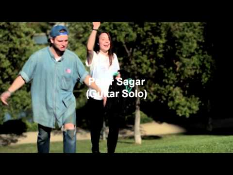 Mac DeMarco - Still together - subtitulado español
