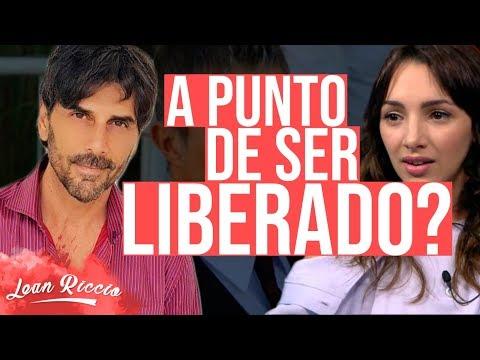 ABOGADO ANALIZA caso Juan DARTHES - Thelma FARDIN #2