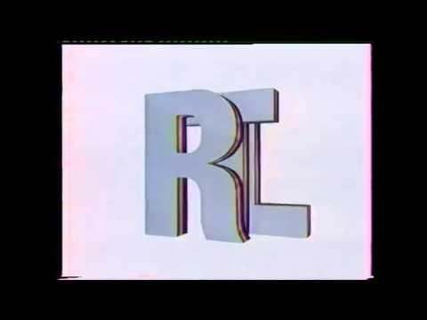 Jingle ouverture publicités RTL TVI 1991