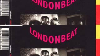 Londonbeat   I