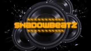 Repeat youtube video ShadowBeatz - Pac-Man [Dubstep Remix] - Dubstep