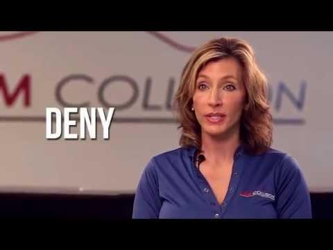 Delay, Deny, Defend – Car Insurance Company Tactics
